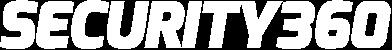 Logo de Kaspersky